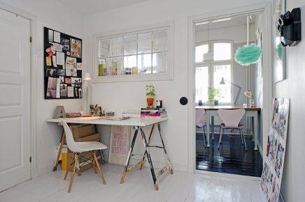verkoopstyling-klein-appartement-before-6