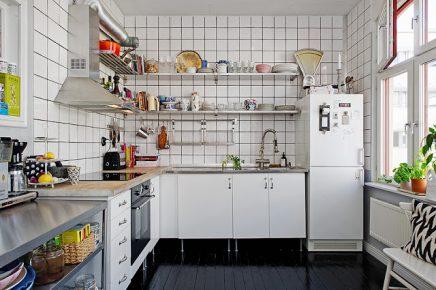 verkoopstyling-klein-appartement-before-7