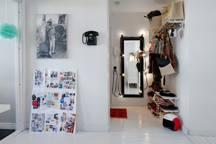 verkoopstyling-klein-appartement-before-8