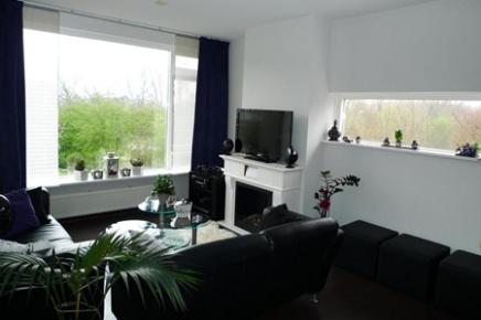 Inrichting van je huis voor verkoop 1 ruimte cre ren inrichting - Fotos van woonkamer meubels ...