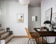 Goede verlichting voor thuiswerkplek