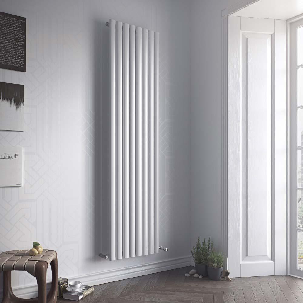 verticale kolomradiator