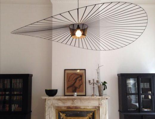 Stoere Energiezuinige Lampen : Stoere energiezuinige lampen inrichting huis