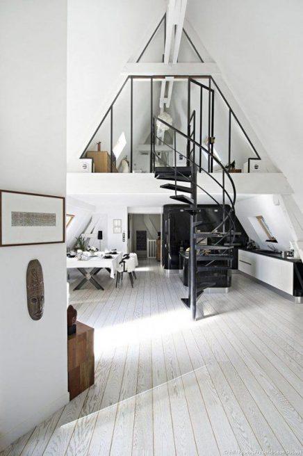 Vide inspiratie | Inrichting-huis.com