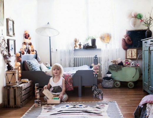 Kinderkamer Van Kenzie : Kinderkamer van kenzie inrichting huis