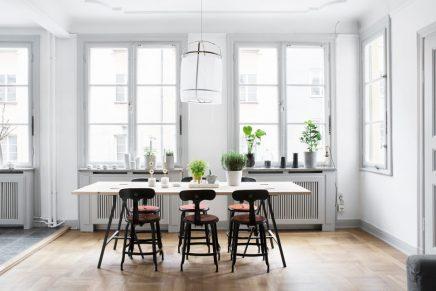 Scandinavische Inrichting Huis: Kleine zolder slaapkamer tips om ...