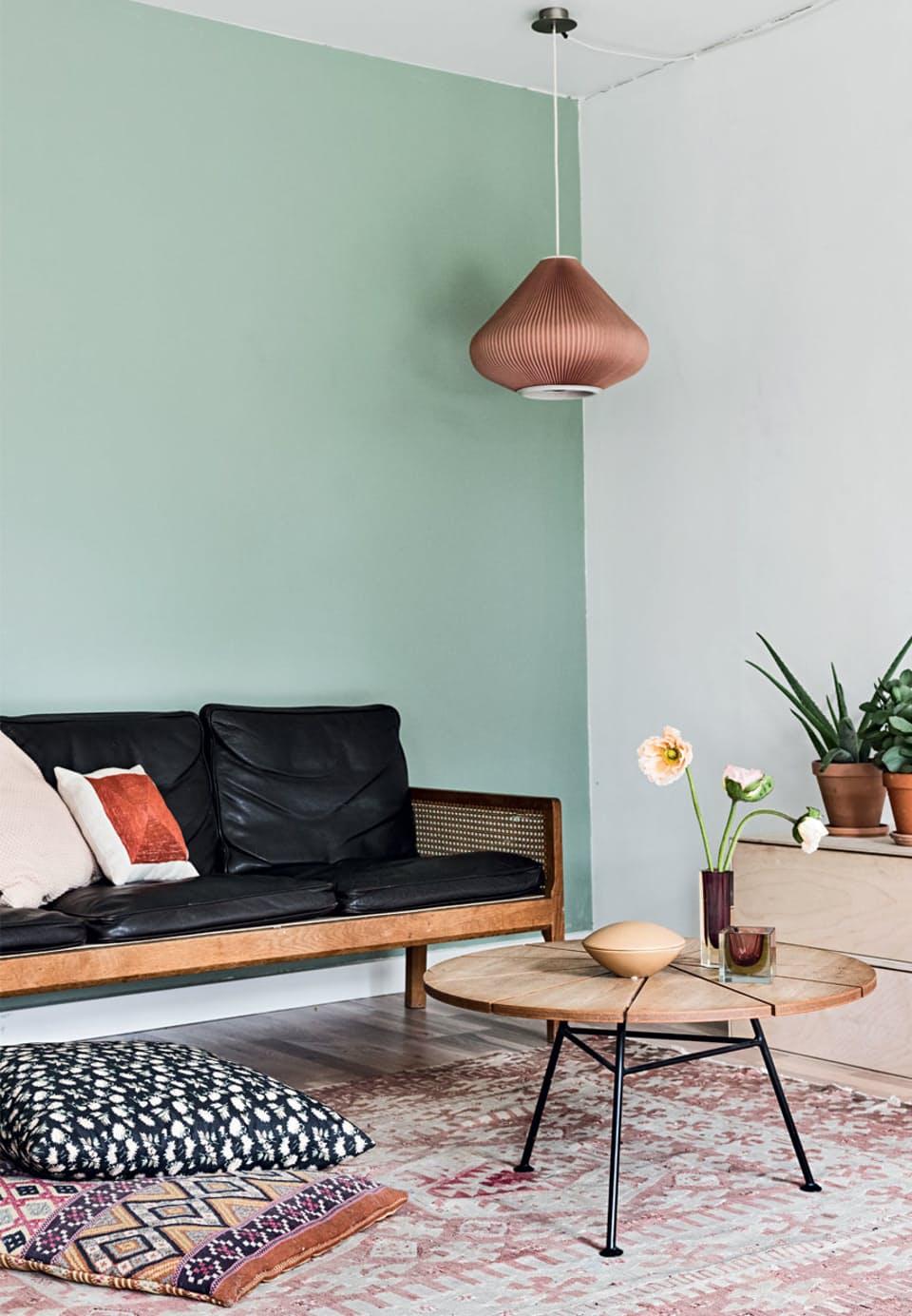 vintage-woonkamer-droomhuis
