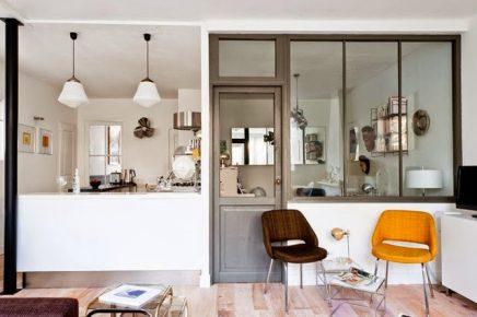 Klassieke inrichting woonkamer interieur ideeen woonkamer