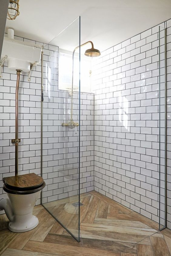 visgraat pvc vloer badkamer-2
