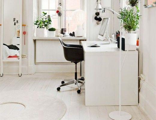 vitra-pacc-bureaustoel