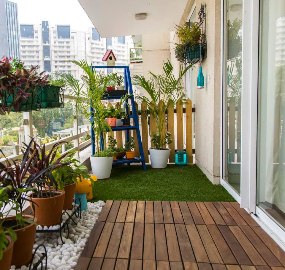 vlonders-kunstgras-balkon
