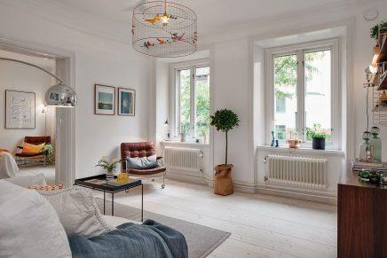 Vogelkooi In Huis : Vogelkooi in huis inrichting huis