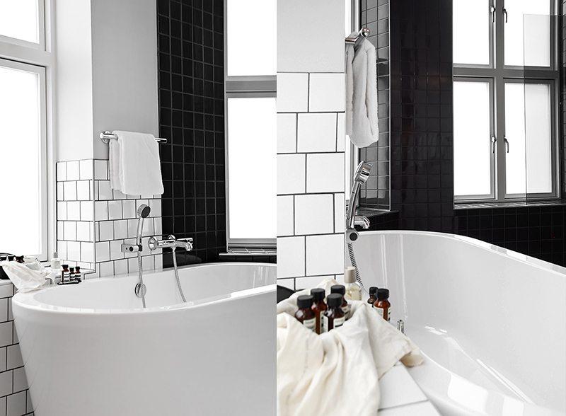 vrijstaand-bad-badkamer