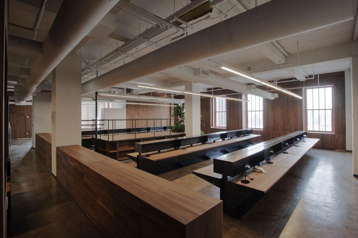 walnoot-houten-bureaus