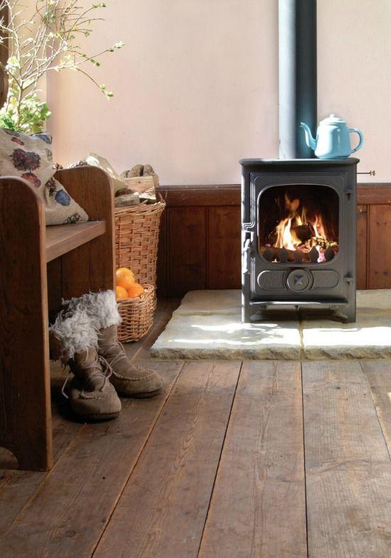 warm-interieur-houten-vloer