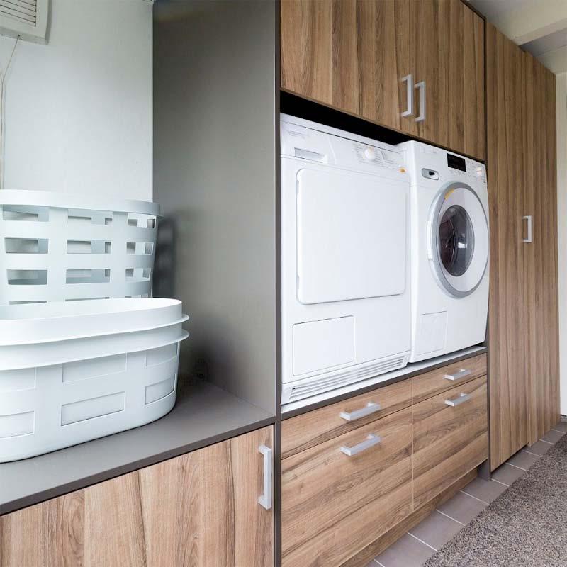 wasmachine kast vtwonen weer verliefd op je huis