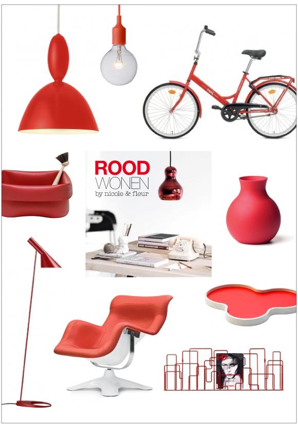 imgbd  slaapkamer accessoires rood  de laatste slaapkamer, Meubels Ideeën