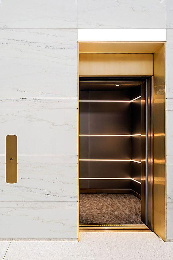Welke soorten liften zijn er voor in huis?