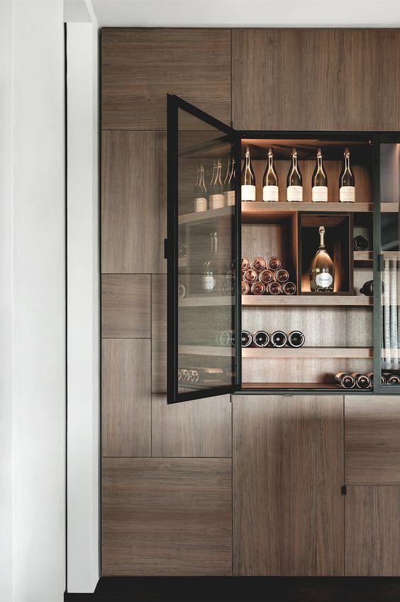Wijn Bewaren In Huis Inrichting Huis Com