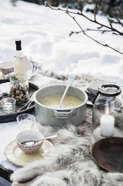 wintermood 8
