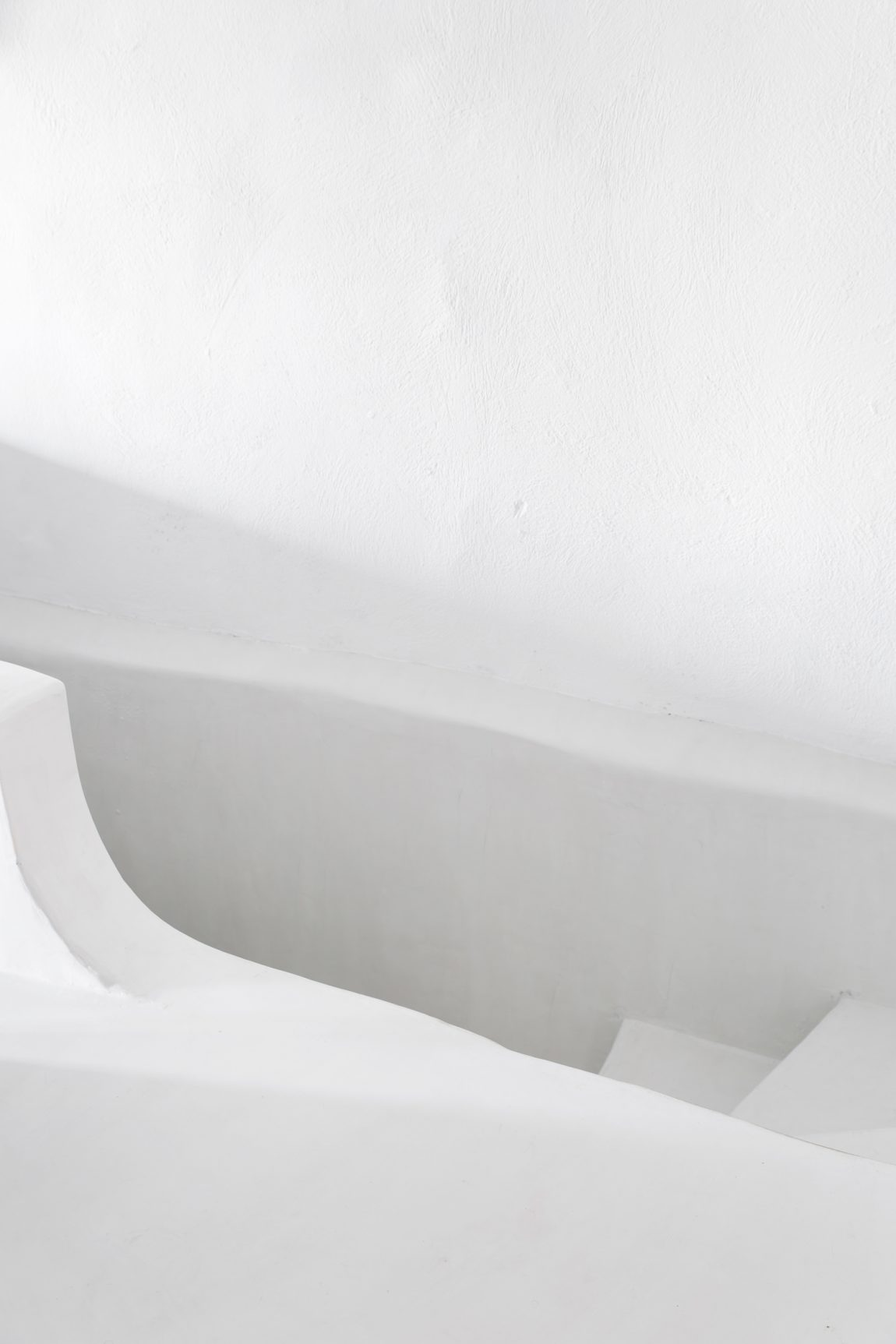 wit-gekalkte-muren-sophia-suites