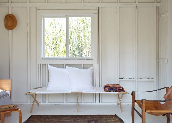 wit-hout-safari-daybed