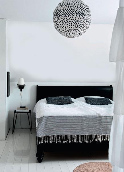 Wit interieur van fotograaf magdalena bj rnsdotter for Interieur fotograaf