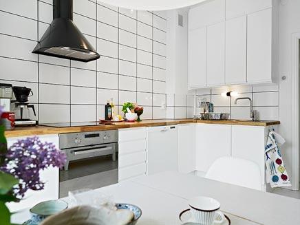 authentieke details inrichting huis interieur interieur ideeen ...