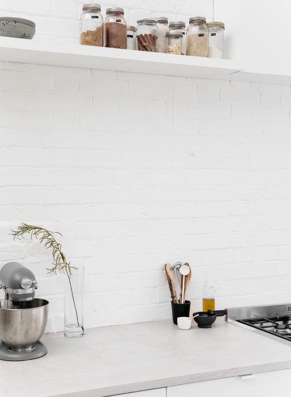 witte-bakstenen-keuken-achterwand