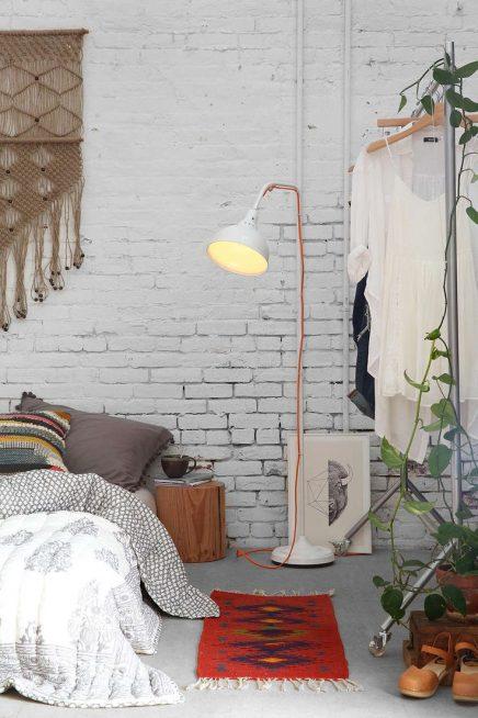 Stenen Wand Woonkamer. Beautiful Design Muur Woonkamer With Stenen ...