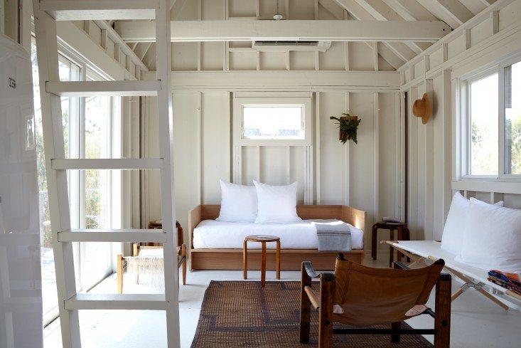 witte-beach-sfeer-interieur