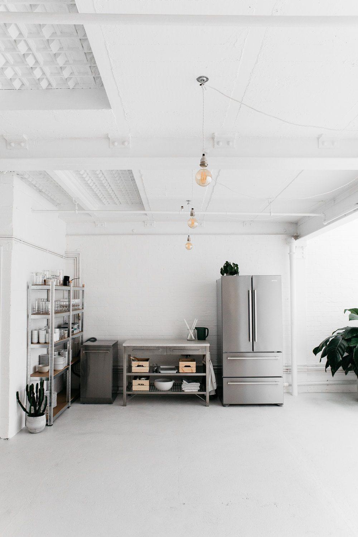 witte-droomkeuken-studio-8a-2