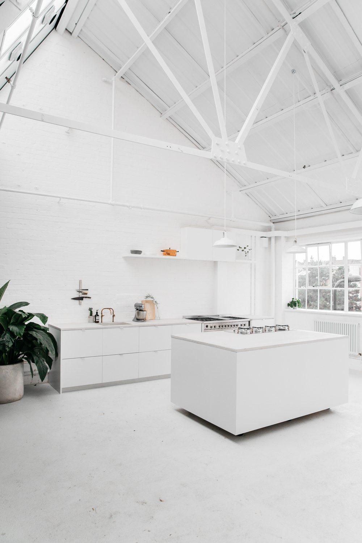 witte-droomkeuken-studio-8a