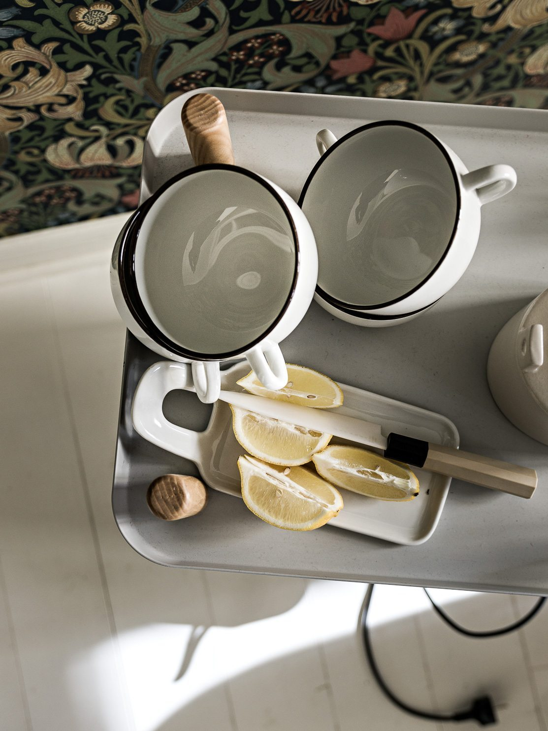witte-houten-vloer-keuken