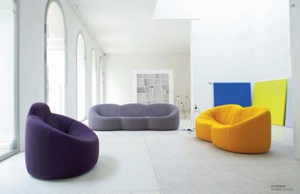 Witte interieur ideeen