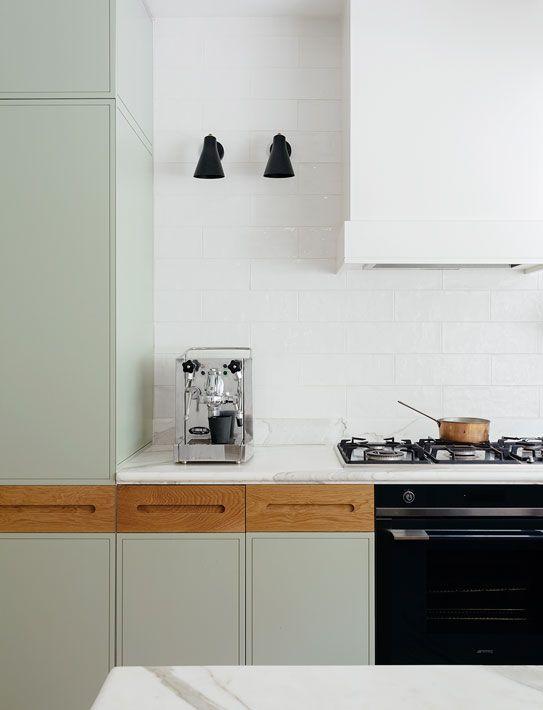 witte-keuken-achterwand-tegels-halfsteenverband