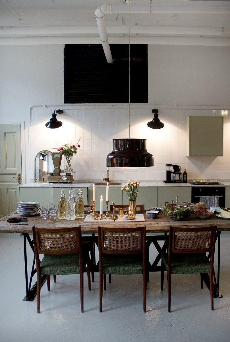 ... Manfung en geplaatst in de categorie Keuken inspiratie op 2017-03-01