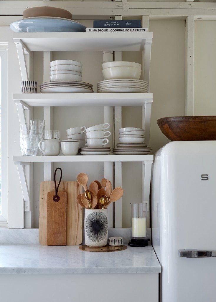 witte-keuken-witte-smeg-koelkast