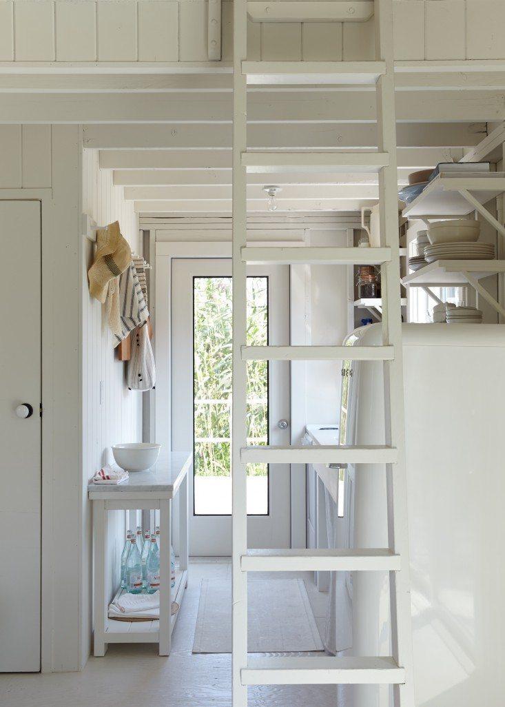 witte-ladder-interieur