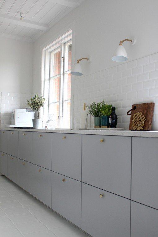 witte-metrotegels-keukenwand