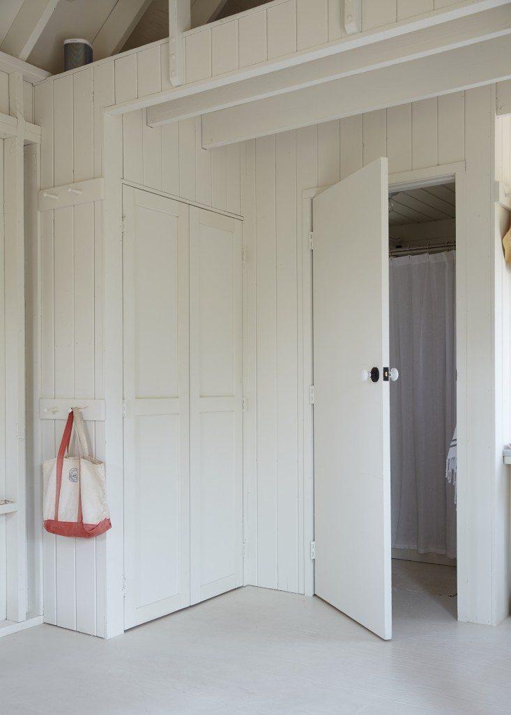 witte-muren-witte-vloer-beach-interieur
