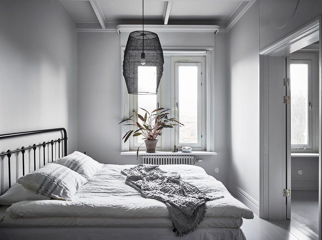 witte-slaapkamer