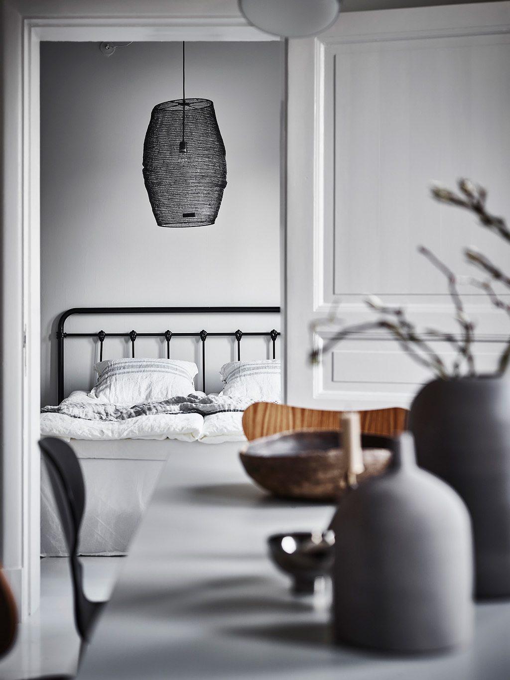 witte-slaapkamer-inspiratie
