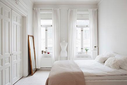 http://www.inrichting-huis.com/wp-content/afbeeldingen/witte-slaapkamer-stylist-elin-kling.jpg