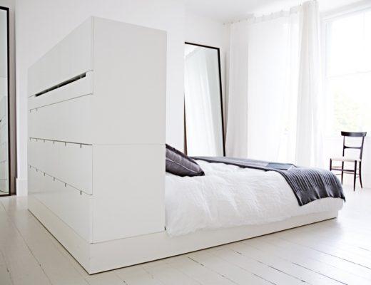 10x Mooie Gordijnen : Mooie gordijnen inrichting huis