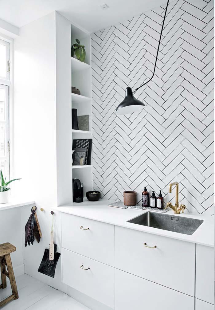 witte-vloer-verven-keuken