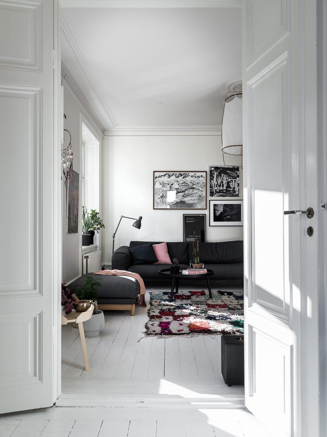 witte-vloer-woonkamer