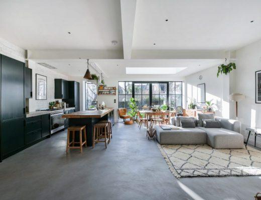 Stoer Landelijk Interieur : Stoer landelijk interieur. landelijke meubels wereldse decoraties