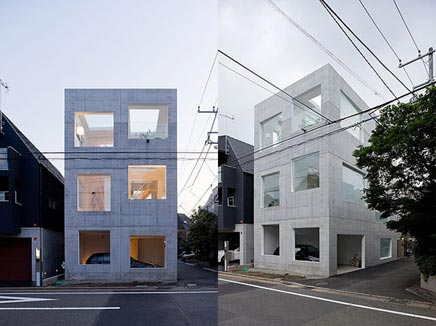 Woonboerderij van ontwerpster Claudy Jongstra  Inrichting-huis.com