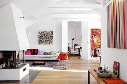 http://www.inrichting-huis.com/wp-content/afbeeldingen/woninginrichting-maria-adlersson.jpg